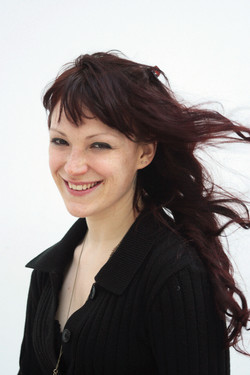 Manon (2013)