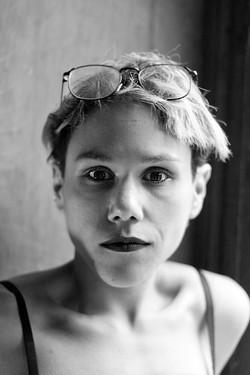 Chéba Thésée (juillet 2017)