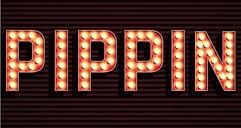 Logo PIPPIN.jpg