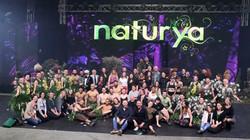 Naturya (mai 2019)