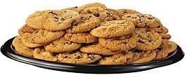 cookie platter_edited.jpg