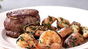 steak and shrimp_edited.jpg