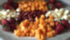 cheese and fruit.jpg