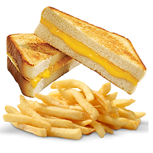 grilled cheese and fries.png
