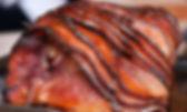 smoked ham.jpg