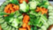veggie_edited.jpg