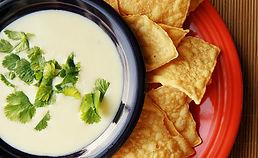 cheese dip.jpg