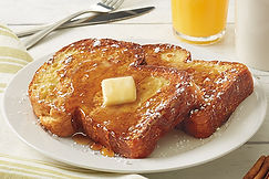 french toast 2.jpg