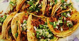 chorizo tacos.jpg