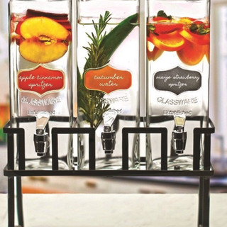 drink dispensers.jpg
