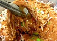 thai noodles.jpg