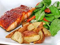 maple glazed salmon_edited.jpg