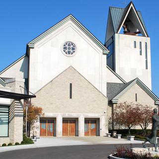 st andrews church.jpg