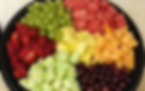 fruit tray.png