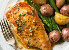 garlic chicken.jpg