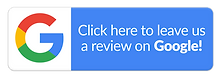 Google_Review.png
