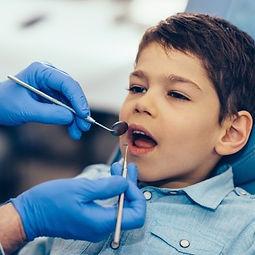 dental-exam-abbotsford-dentist_edited.jp