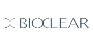 Bioclear-Logo-For-Site.png