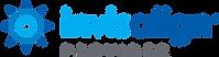Invisalign Provider Logo-RGB.png