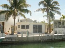 Venture Out Unit 411 In Cudjoe Key A Florida Keys