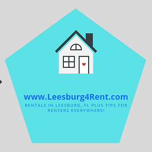 www.Leesburg4Rent.com Logo.png
