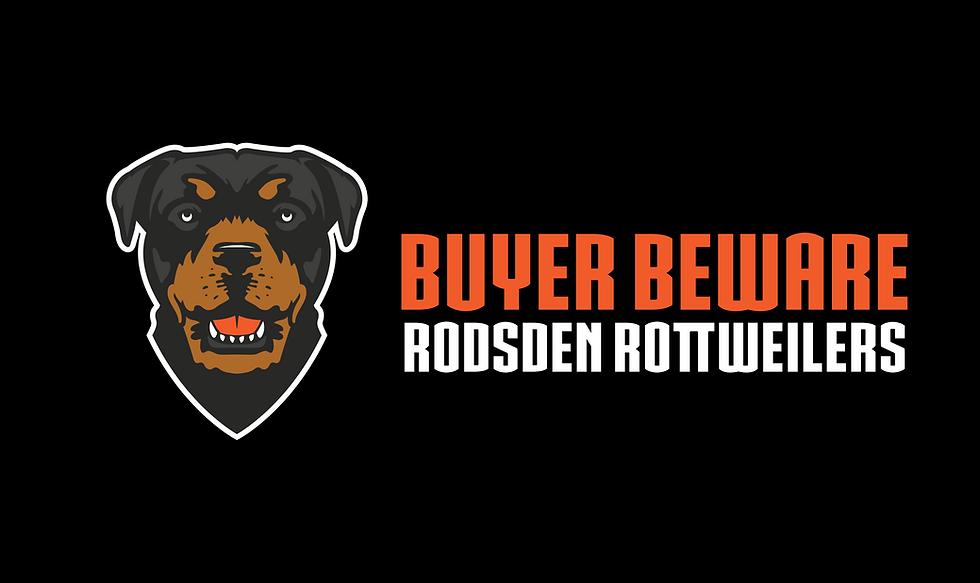 BuyerBewareRodsdenRottweilers1.png