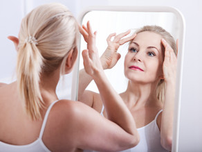 Anti-ageing ingredients market on growth path