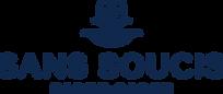 CSS_Logo (1).png