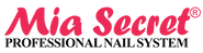 Mia-Secret-logo.png