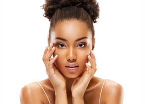 Collagen market to reach $4.6bn by 2023