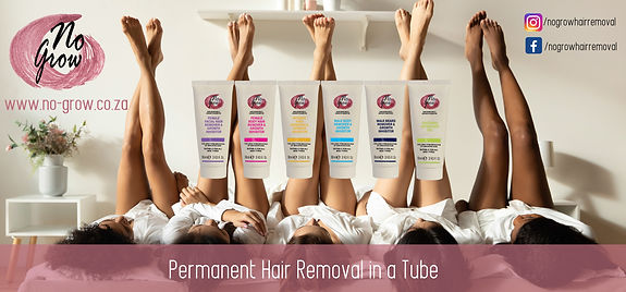 Permanent Hair Removal in a Tube.jpg