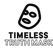 TTM Logo vertical.jpg