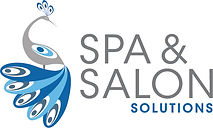 New Spa & Salon solutions logo done.jpg