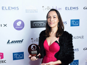 Third WSW Award win for Four Seasons Seychelles spa