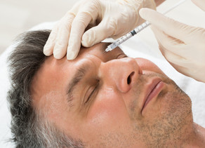 New anti-wrinkle toxin approved by FDA