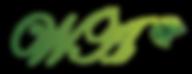 Logo3 WA.png