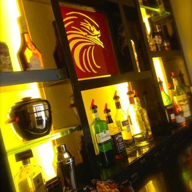 Bar 1.jpg