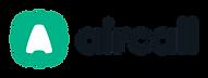 Aircall-Logo@2x.png