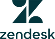 what is zendesk logo.png