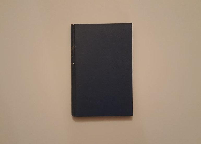 ΠΕΡΙ ΥΠΝΩΤΙΣΜΟΥ ΚΑΙ ΤΩΝ ΦΑΙΝΟΜΕΝΩΝ ΑΥΤΟΥ (1911) - Υπό Χαριλάου Π. Πραπόπουλου - ΩΚΥΠΟΥΣ ΣΠΑΝΙΑ ΒΙΒΛΙΑ