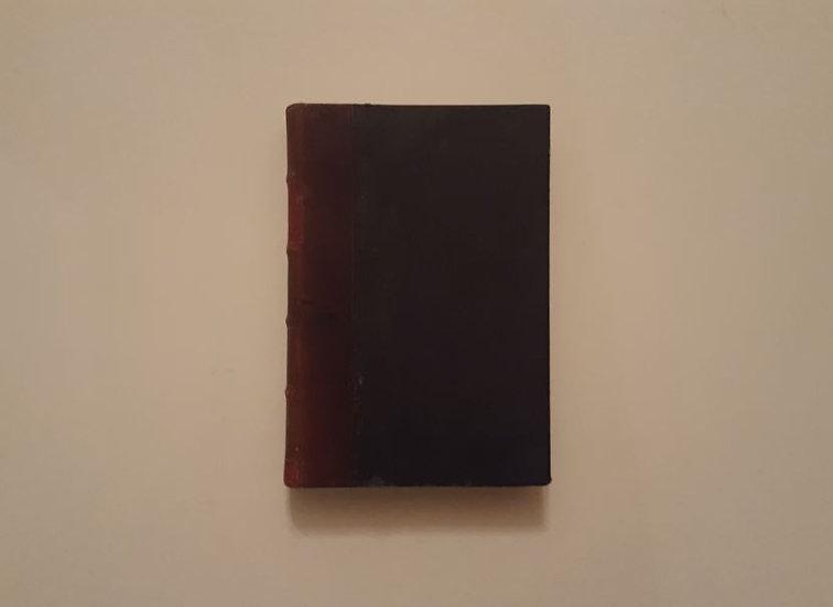 Η ΕΛΛΗΝΙΚΗ ΕΠΑΝΑΣΤΑΣΙΣ [τ. Β'] (1932) - Διονύσιος Α. Κόκκινος - ΩΚΥΠΟΥΣ ΠΑΛΑΙΟΒΙΒΛΙΟΠΩΛΕΙΟ