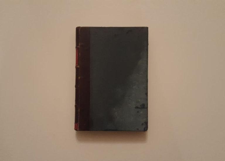 Η ΕΛΛΗΝΙΚΗ ΕΠΑΝΑΣΤΑΣΙΣ [τ. Α'] (1931) - Διονύσιος Α. Κόκκινος - ΩΚΥΠΟΥΣ ΠΑΛΑΙΟΒΙΒΛΙΟΠΩΛΕΙΟ