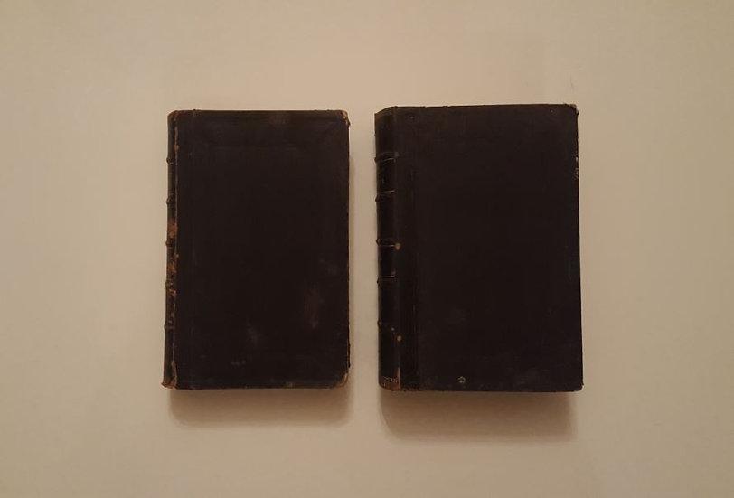 ΑΝΟΡΓΑΝΟΣ ΚΑΙ ΟΡΓΑΝΙΚΗ ΧΗΜΕΙΑ (1887) - Αναστασίου Κ. Χρηστομάνου - ΩΚΥΠΟΥΣ ΒΙΒΛΙΑ 19ου ΑΙΩΝΑ