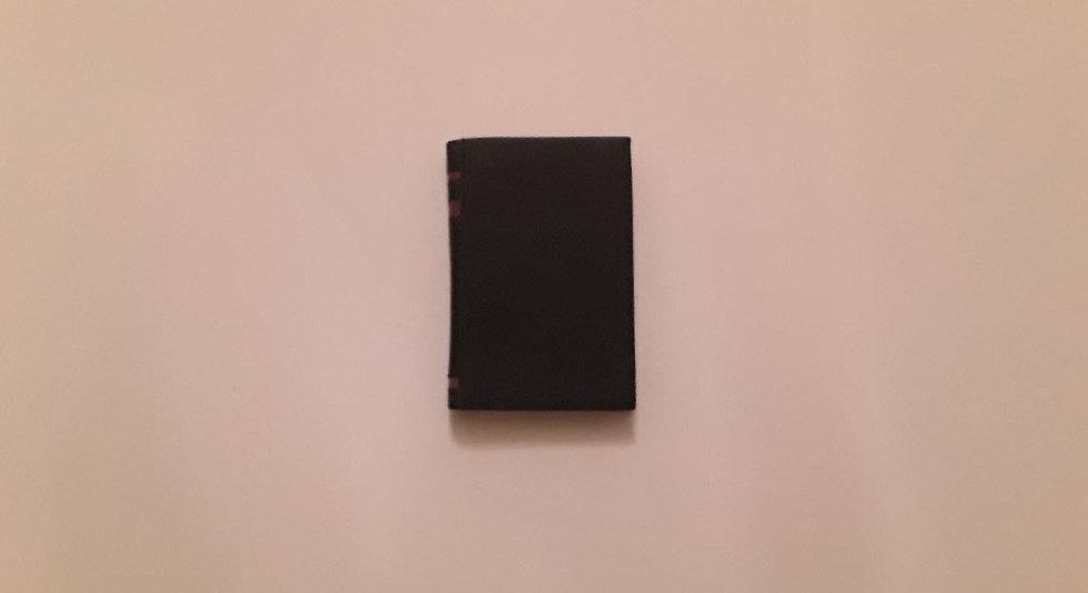 ΣΟΜΕΡΣΕΤ ΜΩΜ - ΩΚΥΠΟΥΣ ΠΑΛΑΙΟΒΙΒΛΙΟΠΩΛΕΙΟΝ - OKYPUS ANTIQUE BOOKSTORE