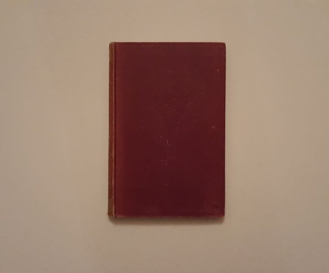 ESSAYS FROM ADDISON (1938) - ΩΚΥΠΟΥΣ ΠΑΛΑΙΟΒΙΒΛΙΟΠΩΛΕΙΟ