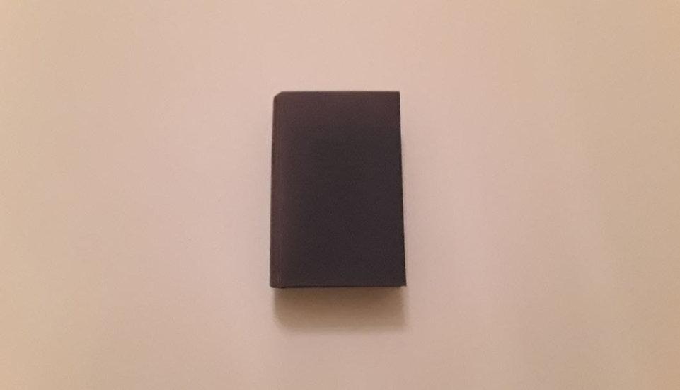 ΕΛΕΥΘΕΡΟΥΔΑΚΗ ΕΛΛΑΣ ΟΔΗΓΟΣ ΤΑΞΙΔΙΩΤΟΥ - ΩΚΥΠΟΥΣ ΠΑΛΑΙΑ ΒΙΒΛΙΑ - OKYPUS OLD BOOKS