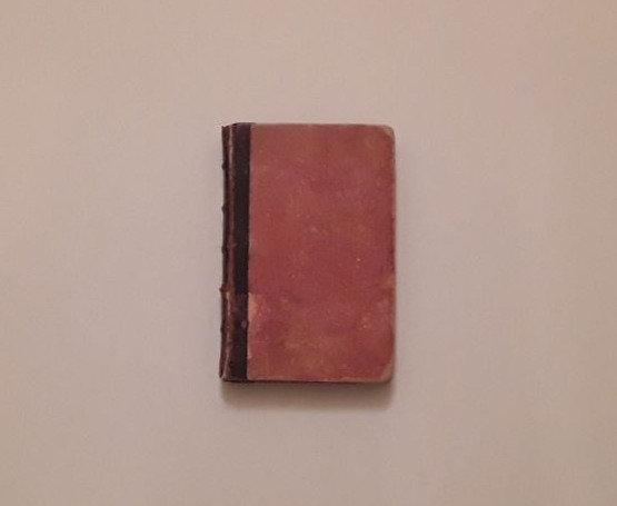 Η ΘΕΡΑΠΕΥΤΙΚΗ ΤΩΝ ΝΟΣΩΝ ΤΗΣ ΕΣΩΤΕΡΙΚΗΣ ΠΑΘΟΛΟΓΙΑΣ (1924) - Κωνστ. Γρηγορογιάννη
