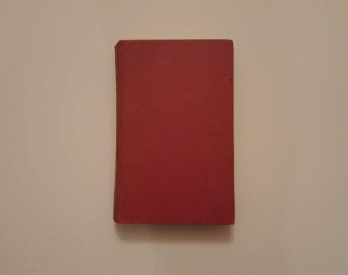 PHARAOHS AND MORTALS (illustrated) - Torgny Save-Soderbergh - ΩΚΥΠΟΥΣ ΠΑΛΑΙΟΒΙΒΛΙΟΠΩΛΕΙΟ