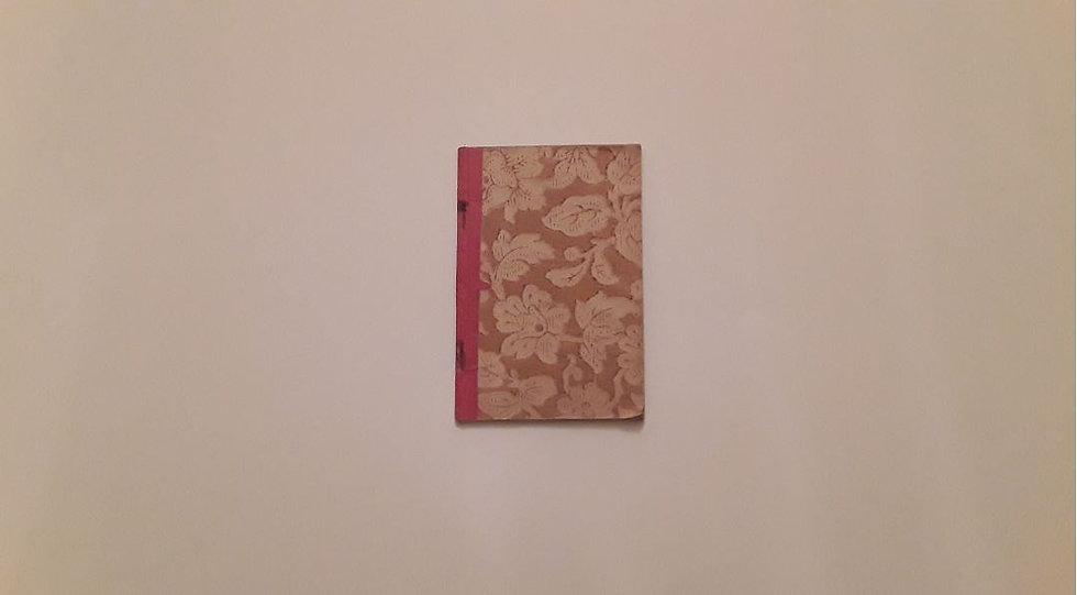 ΣΤΟΙΧΕΙΩΔΗΣ ΕΚΚΛΗΣΙΑΣΤΙΚΗ ΙΣΤΟΡΙΑ - Δημητρίου Σίμου Μπαλάνου - ΩΚΥΠΟΥΣ ΠΑΛΙΑ ΒΙΒΛΙΑ - OKYPUS RARE BOOKS