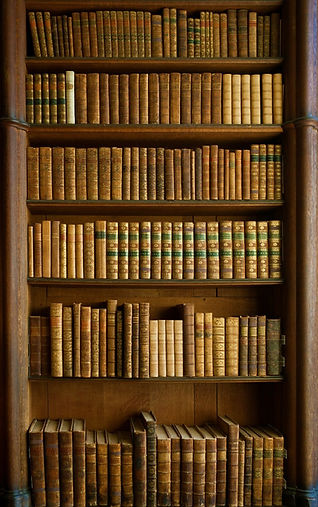 books-378903_1280 (2).jpg